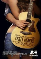 Crazy Hearts: Nashville