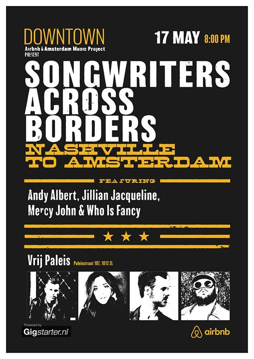 songwriters-across-borders-nashville-to-amsterdam