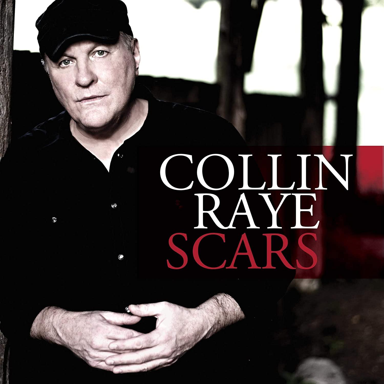 Collin Raye – Scars