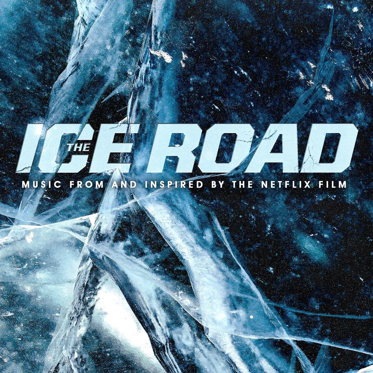The Ice Road - Soundtrack