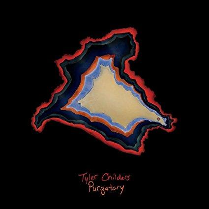 Album recensie: Tyler Childers - Purgatory