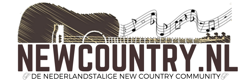 NewCountry.nl Logo