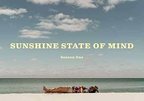 RECENSIE: Brian Kelley - Sunshine State Of Mind