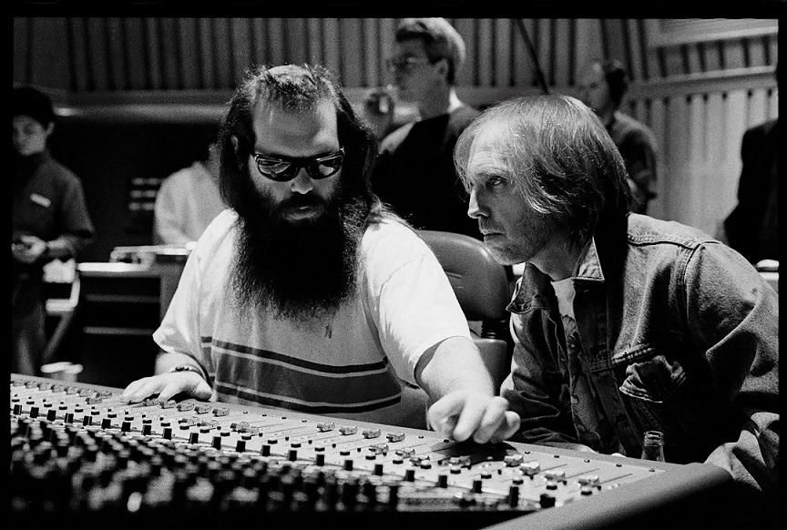 Documentaire over Tom Petty op 20 oktober in de bioscoop