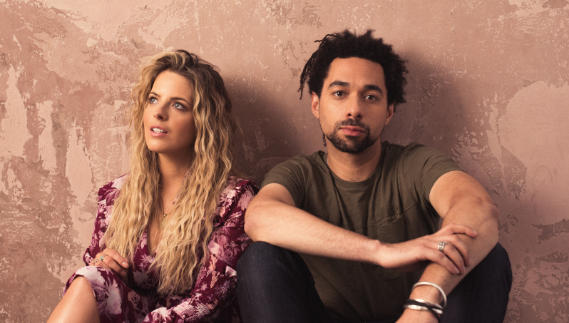 The Shires - Good Years