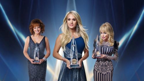 CMA Awards 2019 - alles wat je moet weten